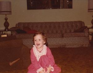 1979 07 Carol Gasser