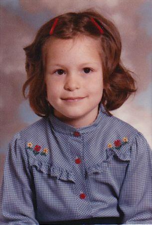 1981-fall-carol-1st-grade