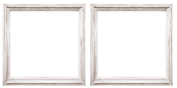 emptyframes.png