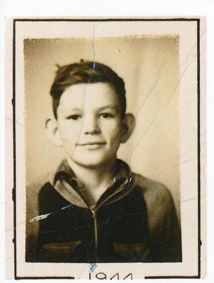1944 Harold Stoller 12 yrs